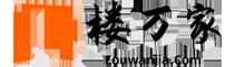 苏州房产网-新房|二手房|租房-买房购房上楼万家「苏州专业房地产门户」